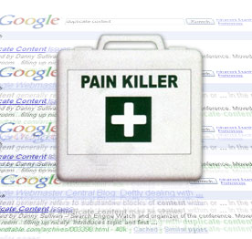 painkiller.jpg