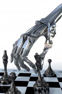 robotchess.jpg