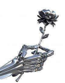 robot_flower.jpg